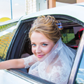 Wedding Limo Service Mississauga