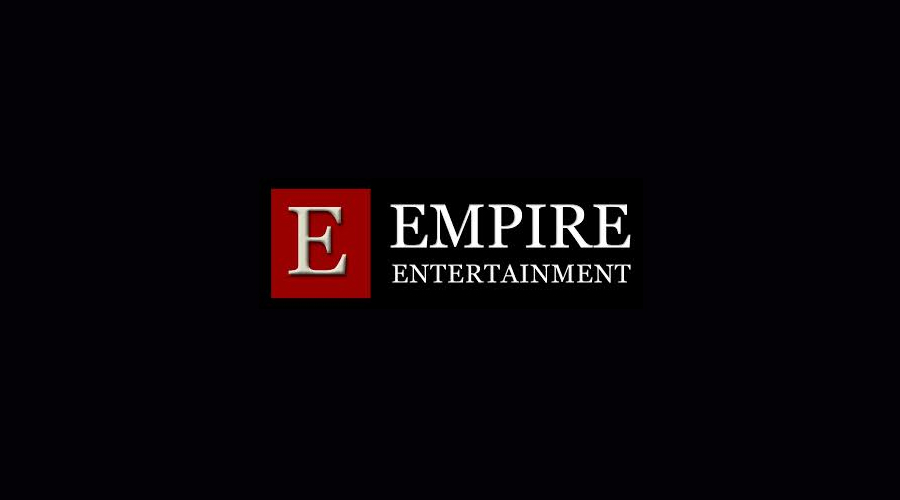 Adult entertainment stores brampton