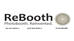 ReBooth Entertainment