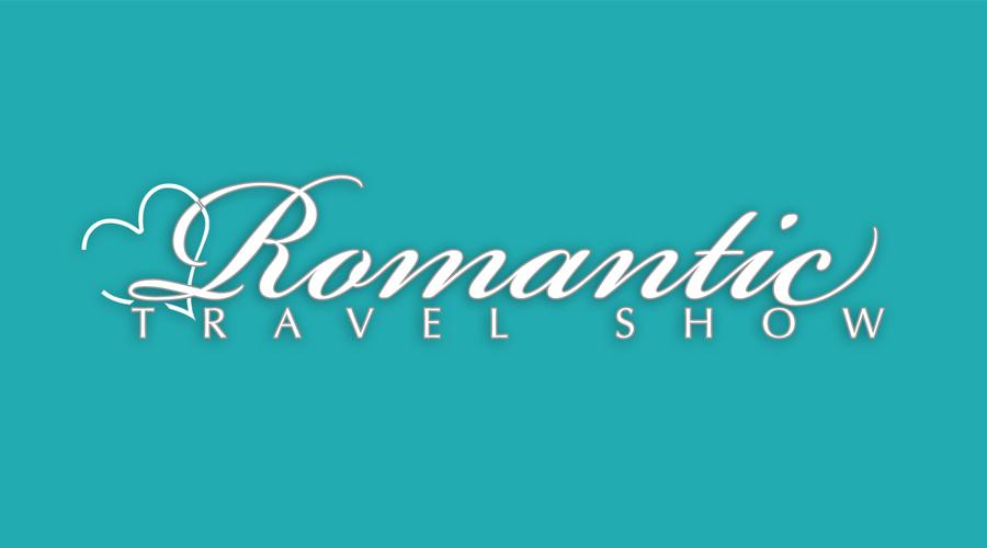 Romantic Travel Show