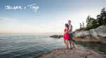 Jelger & Tanja Photography