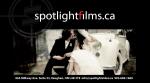 Spotlight Films