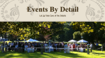 Events By Detail