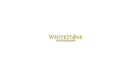 WhiteStone Photography