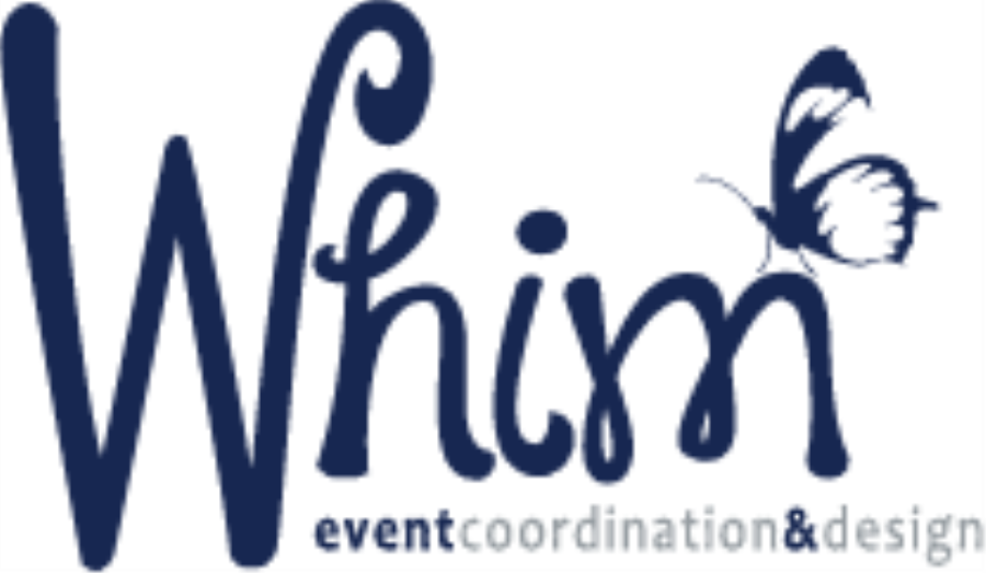 Whim Event Coordination And Design Wedding Planners