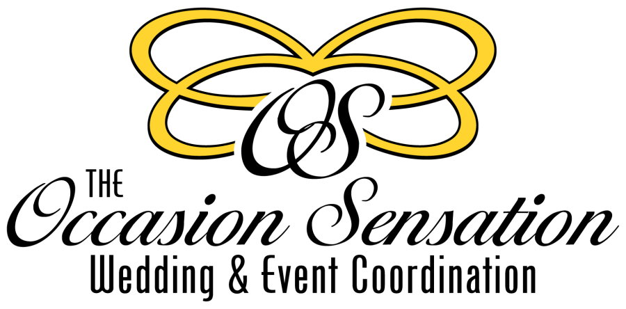 The Occasion Sensation Wedding Planners Mississauga