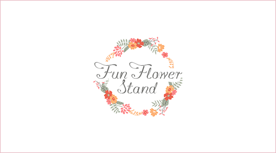 FunFlower Stand
