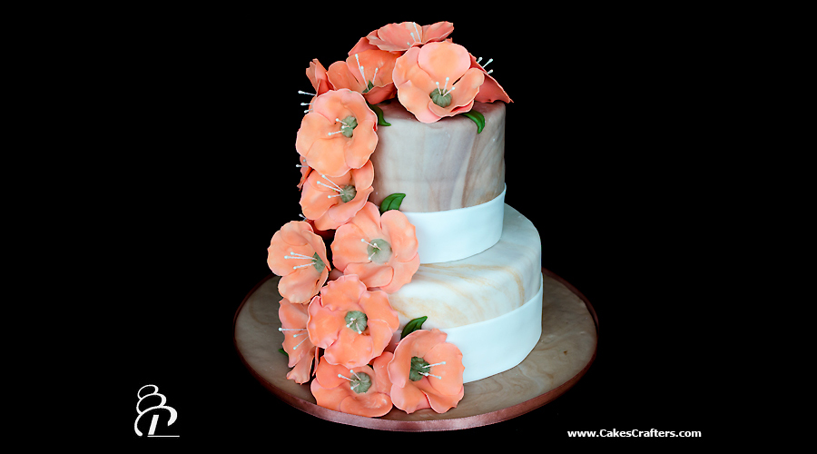 wedding cakes richmond ca cakes crafters wedding cakes and pastries richmond hill 25367