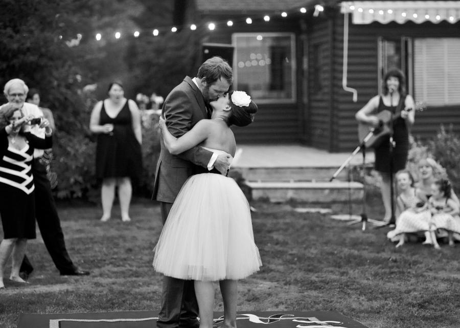 RSVP Weddings
