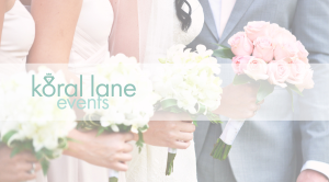 Koral Lane Events