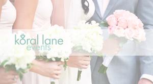 Koral Lane Events