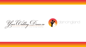 Your Wedding Dance.ca