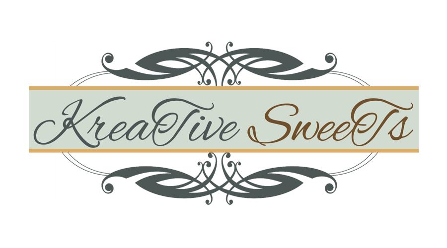 Kreative Sweets