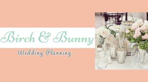 Birch & Bunny
