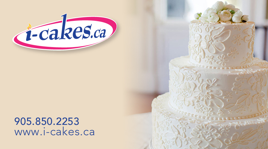 i-cakes
