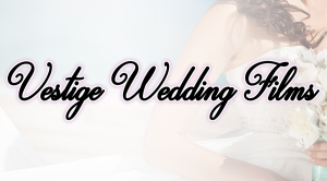 Vestige Wedding Films