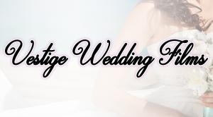 Vestige Wedding Films