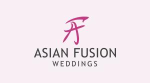 Asian Fusion Weddings