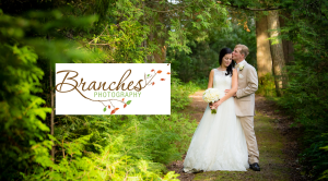 Branches Photography