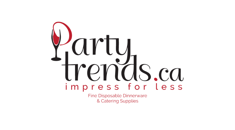 Party Trends