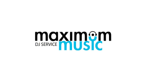 Maximum Music DJ Service