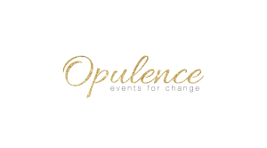 Opulence Event Co.