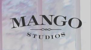 Mango Studios