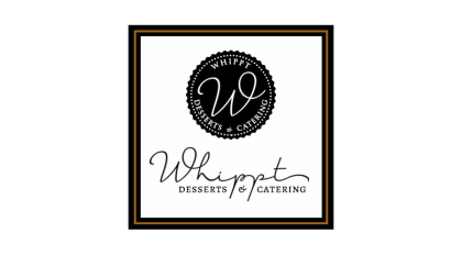 Whippt Catering