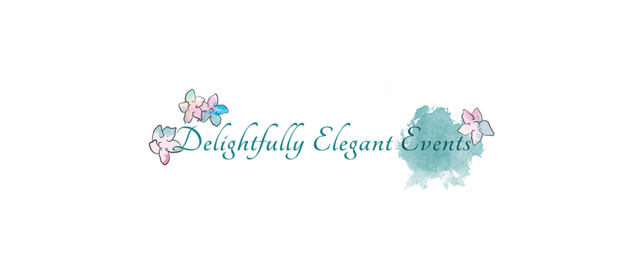 Delightfully Elegant Events