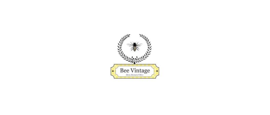 Bee Vintage Rentals