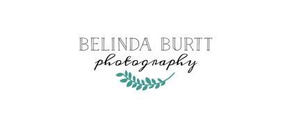 Belinda Burtt Photography