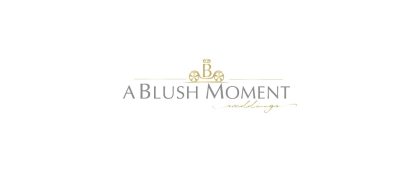 A Blush Moment