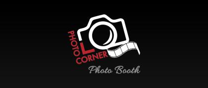 Photo Corner Photo Booth