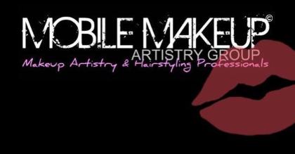 Mobile Makeup Artistry Group Inc