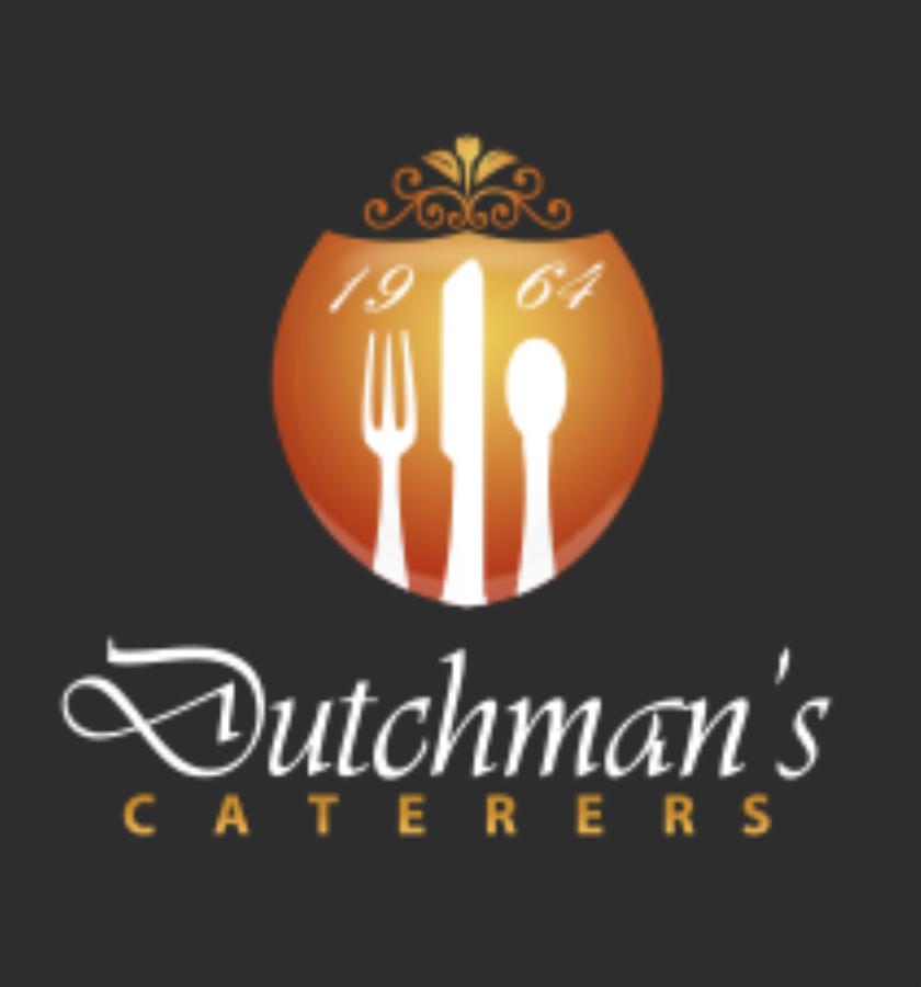 Dutchman's Caterers Ltd