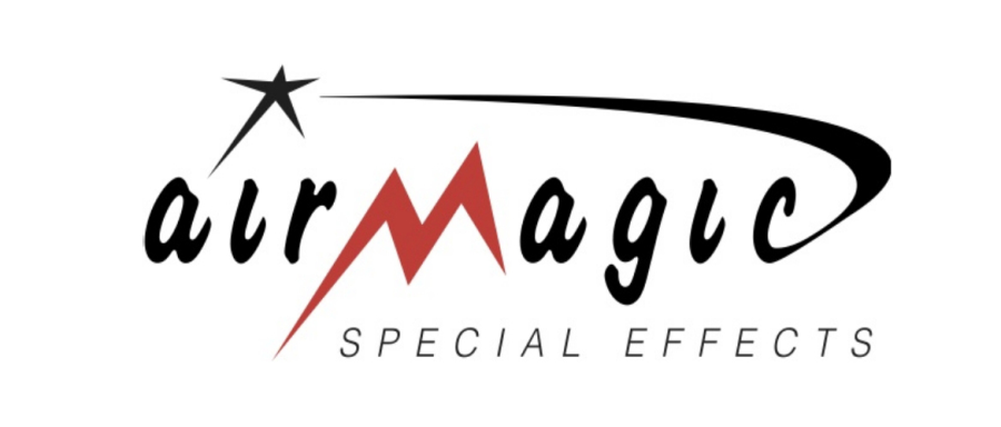 AirMagic Special Effects
