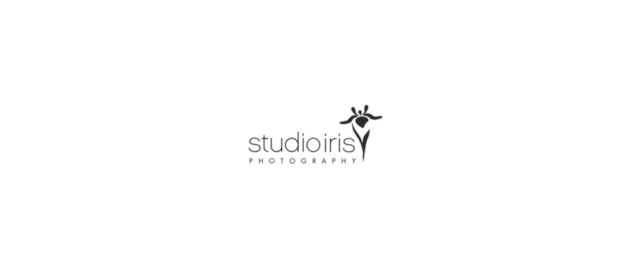 Studio Iris Photography