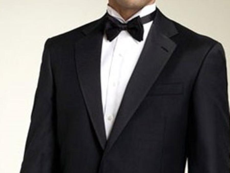 Steven Berke Custom Tailors