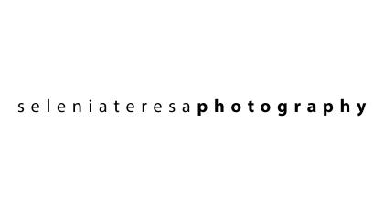 Selenia Teresa Photography