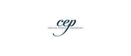 Christina Esteban Photography