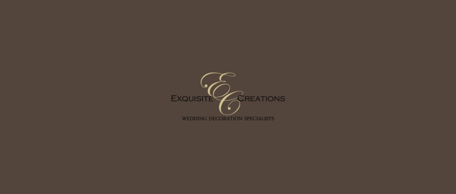 Exquisite creations wedding flowers and decor edmonton bride wants exquisite creations junglespirit Image collections