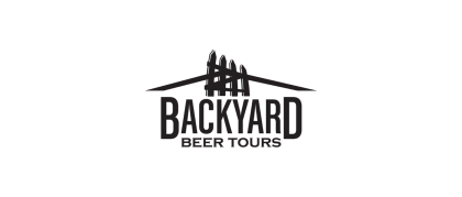 Backyard Beer Tours