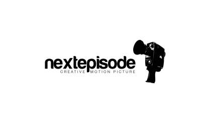 NextEpisode Production