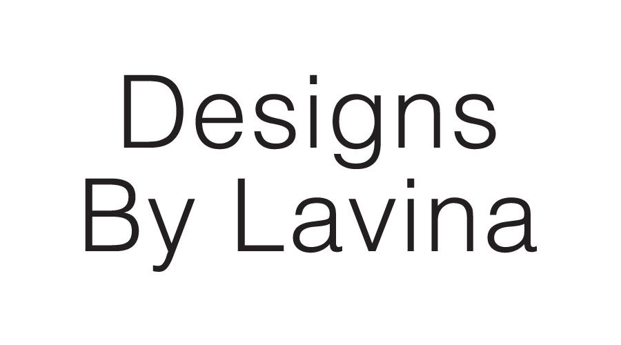 Designs By Lavina