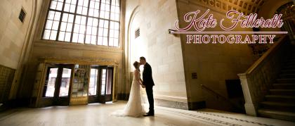 Kate Fellerath Photography