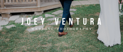 Joey Ventura Photography