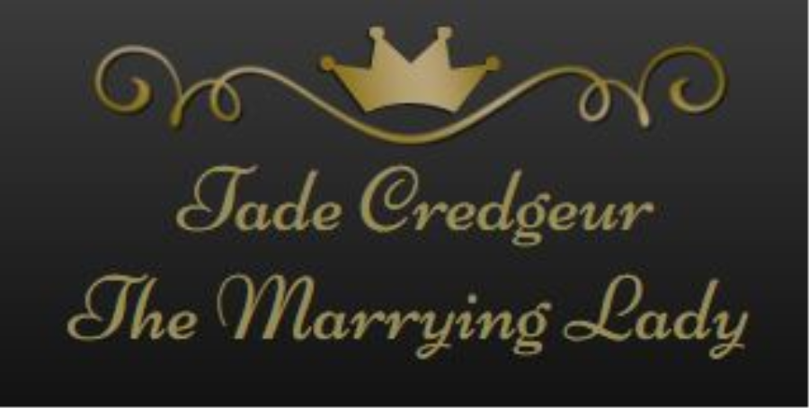 The Marrying Lady