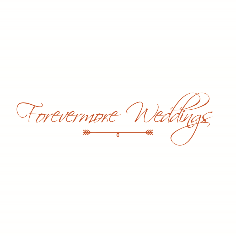 Forevermore Weddings