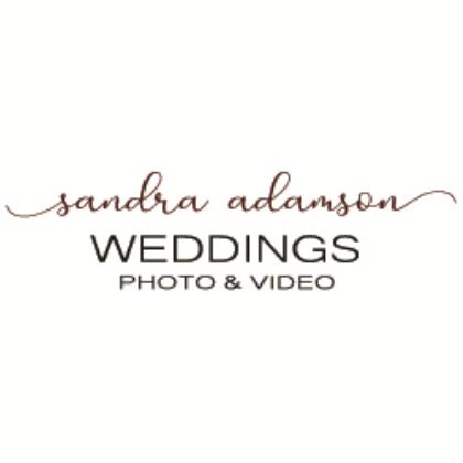 Sandra Adamson Studios-Photography & CInematography