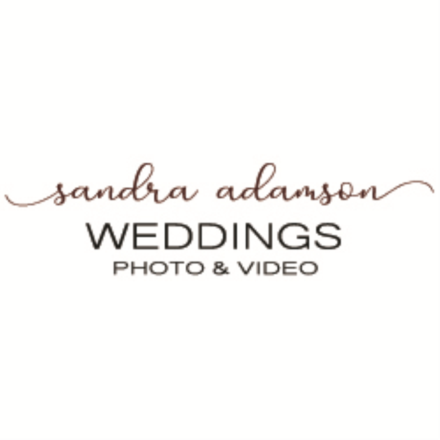 Sandra Adamson Studios-Photography & CInematography
